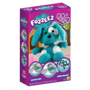 Fuzzees™ Dog